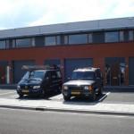 Kantoor Visser Bouw en Renovatie